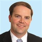 Neil Jones, Treasurer